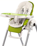 Peg-Perego Baby Cushion