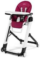Peg-Perego Siesta Follow Me Berry