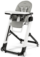 Peg-Perego Siesta Follow Me Ice